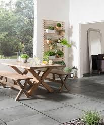 Outdoor Tile Patio Outdoor Tiles Patio U0026 Exterior Topps Tiles