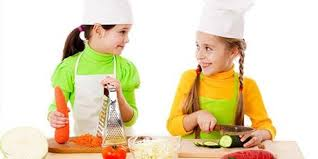 cours de cuisine hebdomadaire cours de cuisine hebdomadaire 100 images labodelices les