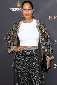 tracee ellis ross designs capsule collection for jcpenney