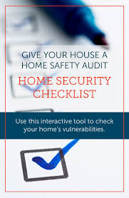 Secure Your Valuable Items With - 80 best diy home security images on pinterest diy home security