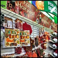 Dollar Tree Halloween Decorations The Spooky Vegan Halloween 2016 At Dollar Tree