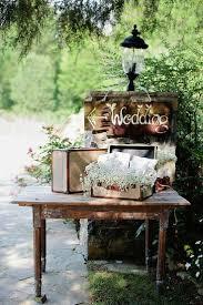 mariage dã co indogate vintage chambre bebe