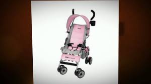 jeep wrangler sport all weather stroller jeep wrangler sport all weather stroller shock