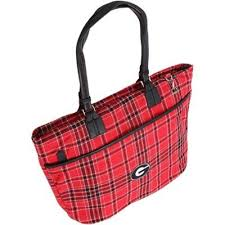 Georgia travel handbags images Best 25 laptop tote ideas lo sons work bag jpg