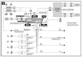 honda xrm 125 wiring diagram within sony cdx gt170 wordoflife me