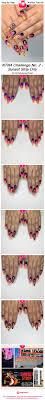 magazine nail art tutorial gallery nail art designs