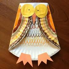 Fun Fall Kids Crafts - 163 best crafts for kids autumn and thanksgiving crafts images on