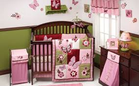 bedding set trendy teen bedding bedroom stunning trendy teen