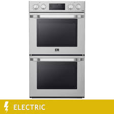 Ge Wall Mount Oven Wall Ovens Costco