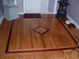 Best Quality Engineered Hardwood Flooring Wood Floor Designs Search Flooring Pinterest Floor
