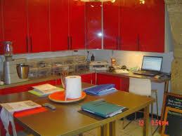ecole de cuisine montpellier ecole de cuisine montpellier 100 images hotel in montpellier