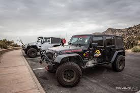 jurassic world jeep how exactly do you build a jurassic park jeep jk forum com