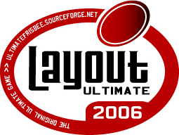 layout ultimate 2006 layout ultimate 2006