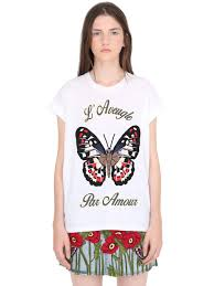 gucci women clothing outlet gucci women clothing ottawa price