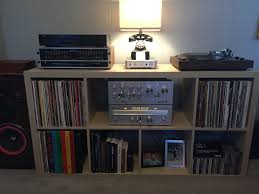 pin by thibault maekelbergh on vinyl setups u0026 storage