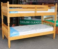 What To Consider Before Purchasing Second Hand Bunk BedsHome From - Second hand bunk bed