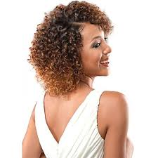 weave jerry curls hairstyle the 25 best jerry curl weave ideas on pinterest curly sew in