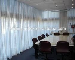 Hotel Room Darkening Curtains Hotel Room Fabric Resistant Curtain Blackout Curtain Buy