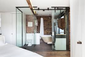 bathroom and shower ideas best of modern bathroom with walk in shower