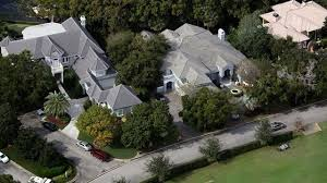 tiger woods house tiger woods house bought by bubba watson dbtechno