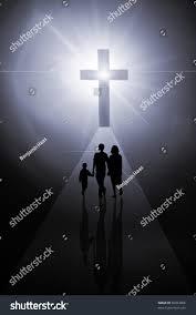 cross lord jesus christ stock illustration 36653866 shutterstock