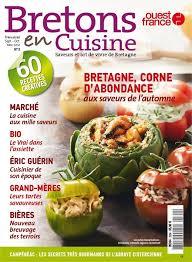 bretons en cuisine bretons en cuisine no3 ouest