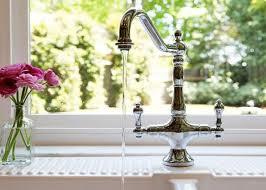 clearance kitchen faucets clearance kitchen faucets diferencial kitchen