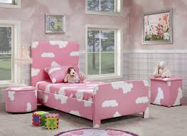 Child Bedroom Furniture by Children Bedroom Furniture 4 Home Decoration