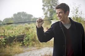 flash vs arrow wallpapers flash vs arrow images team grant gustin with stephen amell collider