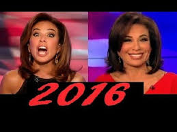 judge jeanine pirro hair cut 603 best judge jeanine pirro images on pinterest jeanine pirro
