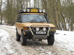 classic land rover post pictures of your land rover page 212 expedition portal