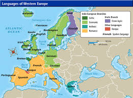 map of europe western europe geog 2750 world regional geography research