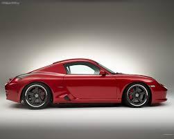 porsche cayenne matte red porsche cars related images start 200 weili automotive network
