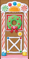 786 best gingerbread snacks u0026 projects images on pinterest