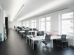 eclairage de bureau bureau stan hema éclairage intérieur et tertiaire selux