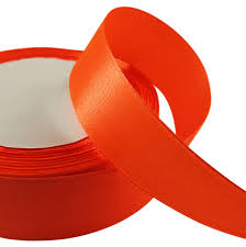 sided satin ribbon 22 metres single faced sided satin ribbon 6mm 10mm 15mm 25mm 38mm
