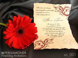 Wedding Invitation Card Maker Wedding And Marriage Pergamonde Wedding Invitations