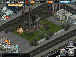 How To Hack Home Design Story With Ifile Crime City Hack Tool V2 74 Game Hack