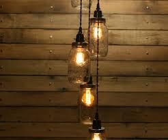 Swag Pendant Lighting Lighting Simple Dining Room Swag Style Plug Hanging Lamps Light