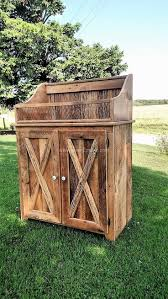furniture name best 25 wooden pallet furniture ideas only on pinterest wooden