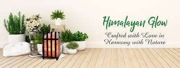 himalayan salt l recall amazon wbm international home facebook
