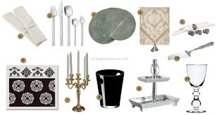 dining room table accessories fresh design dining table mesmerizing accessories for dining room