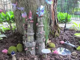 fairy gardening naeset roe inn bed and breakfast