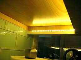 wireless under cabinet lighting lowes lowes led cabinet lights cabinet led lighting kit under cabinet