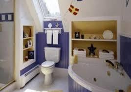 nautical themed bathroom ideas nautical themed bathroom ideas new 30 modern bathroom decor ideas