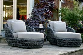 outdoor garden tables uk garden furniture bau outdoors