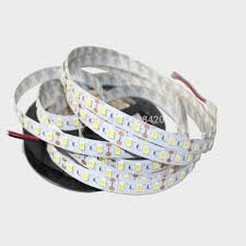 Rgb Led Light Strips by Compare Prices On 1 Meter Led Light Strip Online Shopping Buy Low