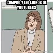 Generator De Meme - retraso mental meme generator