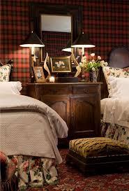 bedroom design canopy bed oriental furniture asian bedroom set