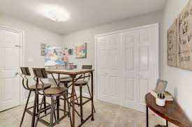 Top To Bottom Interiors From Top To Bottom How Basement Staging Can Boost Your Home Value